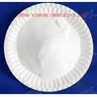 Quality Milky White Polyaluminum Chloride Coagulant , PAC For Water Treatment for sale
