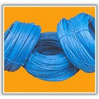 Buy cheap Wire-PVC Coated Wire product