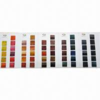 China Acid Dye, Widely Used in Dye Houses, Paper Mills, Tanneries, Washing Plant and Woods on sale