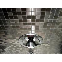 Quality mosaic PY-FL1098M stainless steel mosaic for sale