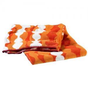 Buy cheap Coral blanket/printed coral blanket/Home blanket from wholesalers