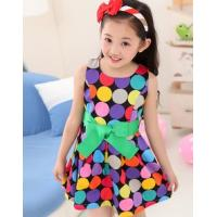 Quality Children Clothes for sale
