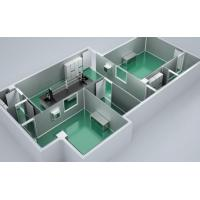Quality lab consultants, lab furniture consultants,lab furniture project cosultants. for sale