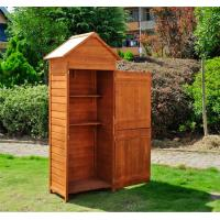 Quality Storage Shed for storaging your tools and for your cars for sale