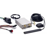 Buy GSM/GPRS/GPS Vehicle Tracker FL-2000G at wholesale prices