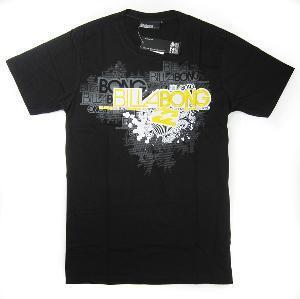 Punk T-Shirt Men Cotton Tee #1616