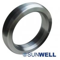 Quality RX Ring Joint Gasket for sale