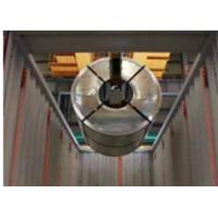 China Grade 309s Stainless Steel Coil , Mill Edge Stainless Steel Hot Rolled Coil on sale