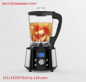 Quality Multi-functional Soup Maker ES601P/ for sale