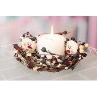 Candle Ring