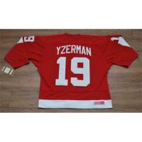 Quality Sell Detroit Red Wings CCM ice hockey jersey,rbk jersey,nhl jersey,sport jersey for sale