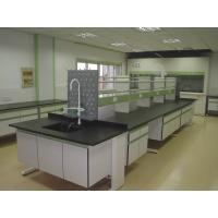 Quality steel lab furniture| all steel lab furniture supplier|all steel lab furniture manufacture for sale