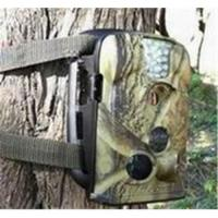 China hunting camera,Covert Trail Camera,hunting outfitter on sale