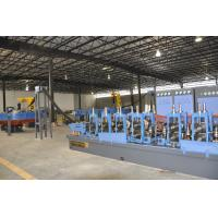 Buy cheap High Speed API Tube Extrusion Machine For Oil Transportation from wholesalers