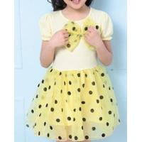 Buy Girls Dresses Clothing at wholesale prices