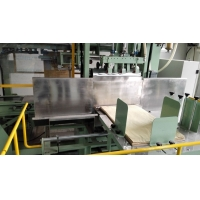 Quality 25kg Grain Flour Weighing Filling Packing Machine for sale