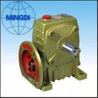 Quality HT200 Industrial Gearbox For Sugar Making / Chemical Low Noise for sale