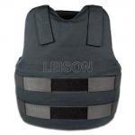 Quality Ballistic Vest for sale