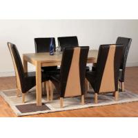 Buy cheap TF-9131 Rattan Dining Sets from wholesalers