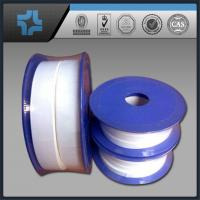 Quality Low Temperature Resistance Expanded PTFE Tape Variable Color -160°C - 280°C for sale