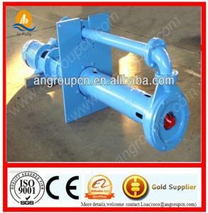 Quality 100 RV-LBP sump pump for sale