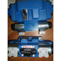 Quality REXROTH VALVE for sale