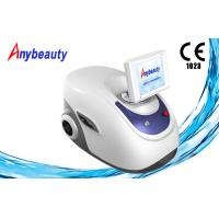 China Permanent Intense Pulsed Light Hair Removal for Women , Painless on sale
