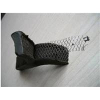 Quality Wiremesh-inserted Water Stop Bar for sale