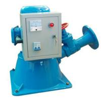 Quality 1500W Micro Hydroelectric Generator for sale