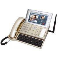 Cheap Network Card on Smart Multimedia Telephone With Wifi  Mic  3g Network Card Wholesale