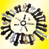 Quality Wheel Bolts for sale