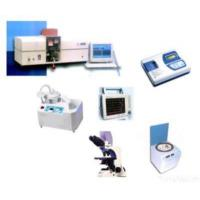 Quality Biology & Chemistry Equipment for sale