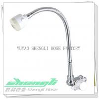 Quality Mixer Tap (SL01) for sale