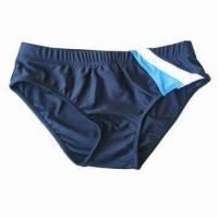 Quality Men's Shorts with Performance Fabric for sale