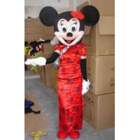 handmade adult mickey minnie disney cartoon costumes in fancy dress Live Webcam. Favorites Gallery
