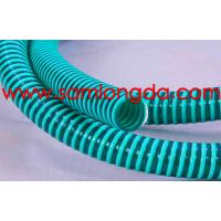 Buy cheap Flexible suction hose,water discharge hose, mangueras de pvc, hose pipe, colorful hose product