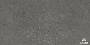 Quality Matt Surface Non Slip 1600*3200mm Cement Look Porcelain Tile for sale