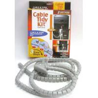 Cable & Wire Organizer,Cable Tidy