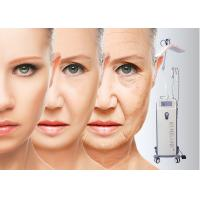 China Skin Care All In One Hydrodermabrasion Water Oxygen Jet Peel Machine Beauty Equipment on sale