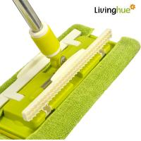 Quality New pva sponge mop factory price mop cleaning for sale