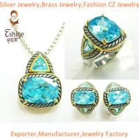 fashion jewellery fashion jewelry inspired wholesale