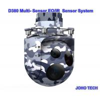 Quality D380 Electro Optic Sensors for sale