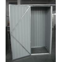 Popular plans for a generator shed nami bas