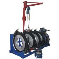 Buy plastic pipe welding machine 36.2kw/59.7kw at wholesale prices