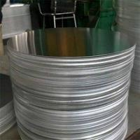 Buy cheap Stainless steel AISI 430 BA Finish Circles (Disc) to india,turkey,bangladesh market product