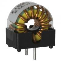 Quality 200uH power axial fixed inductor for telephone exchange for sale