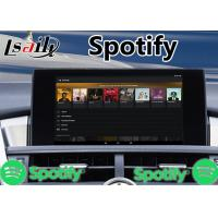 Buy Android 6.0 Lexus Video Interface at wholesale prices