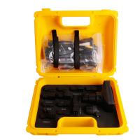 Buy cheap Launch X431 Old Car Connectors in Yellow Box for Launch X431 iDiag and other Launch Products from wholesalers