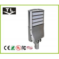 Quality Outdoor IP66 Led Street Lighting Waterproof for High Express for sale