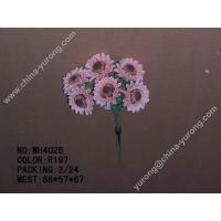 Quality Decorational Flowers for sale